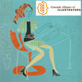 Colorado Alliance of Illustrators