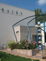 DairyCenterfortheArts.jpg