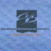 Colorado Watercolor Society
