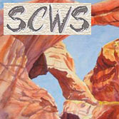 Southern Colorado Watercolor Society