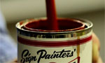Sign Painters Movie