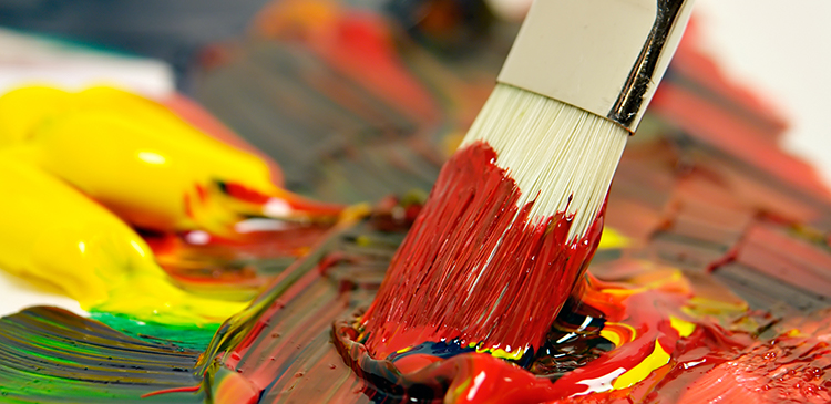 paint-category.jpg