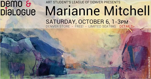 Meininger art materials denver co malvernweather Gallery